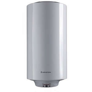 Ariston ABS PRO ECO PW/SLIM
